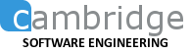 Cambridge Software Engineering Logo